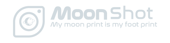 MoonShot Team
